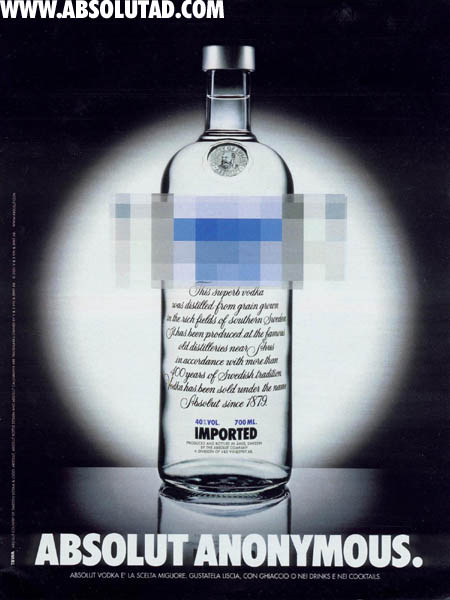 absolut_anonimus_the_best_examples_of_vodka_advertising.jpg