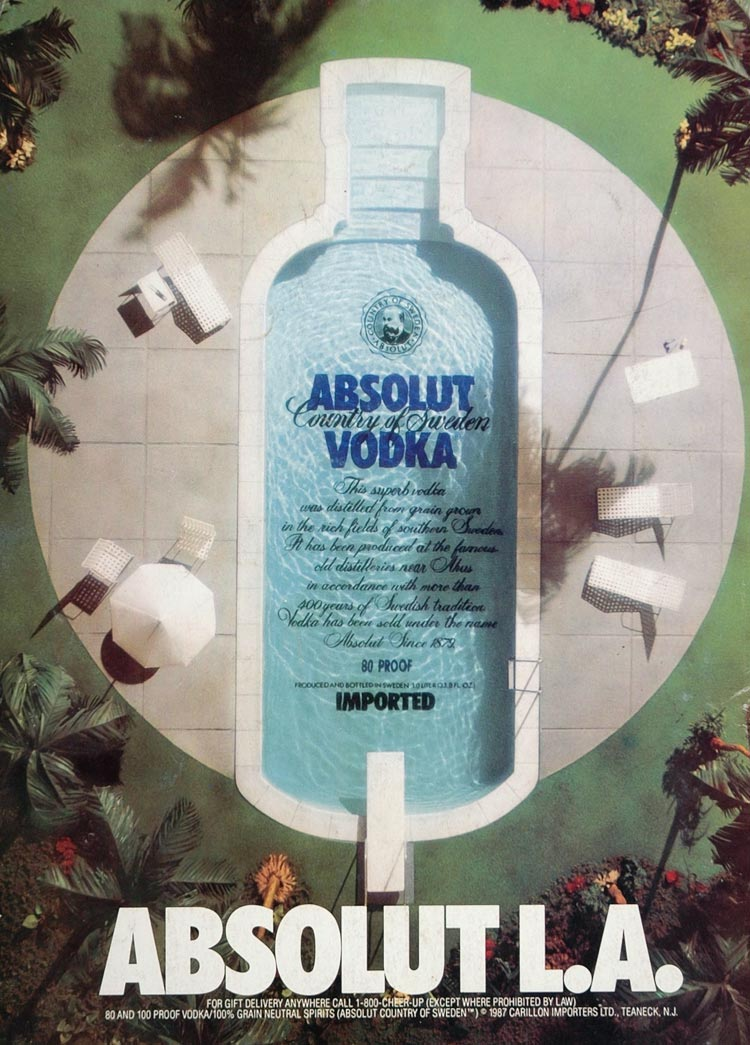 absolut_los_angeles_the_best_ads_of_absolut_vodka_in_the_marketing.jpg