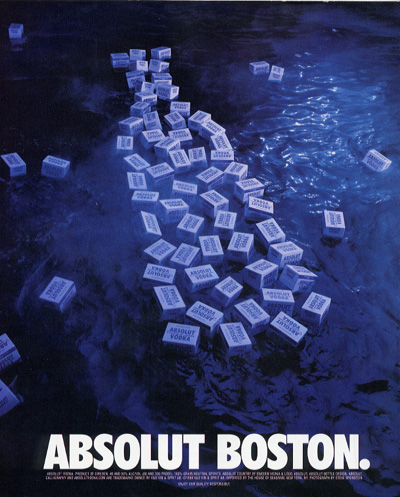 absolut_boston_the_best_ads_of_alcoholic_drinks_advertising.jpg