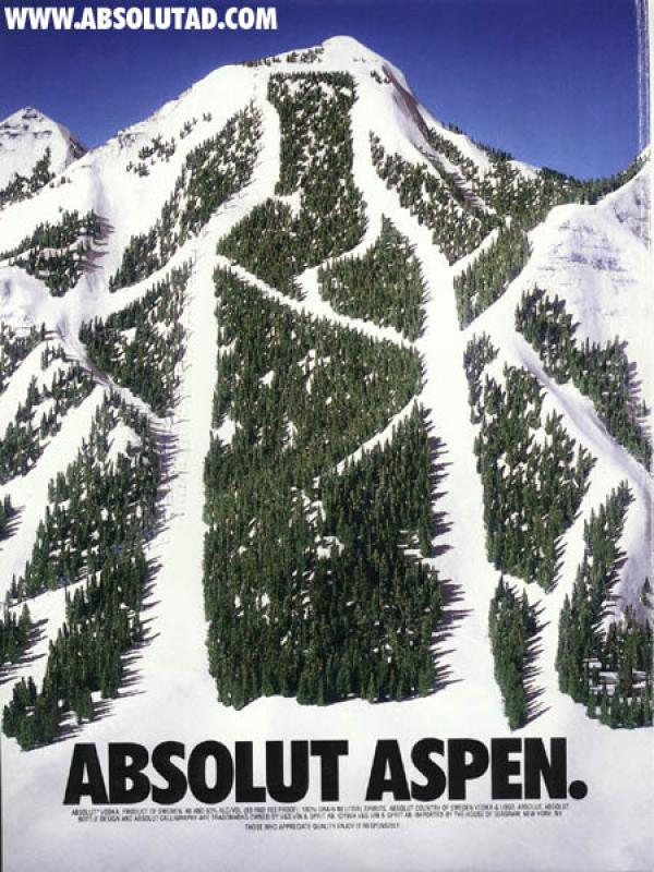 absolut_aspen_the_best_ads_of_alcoholic_drinks.jpg