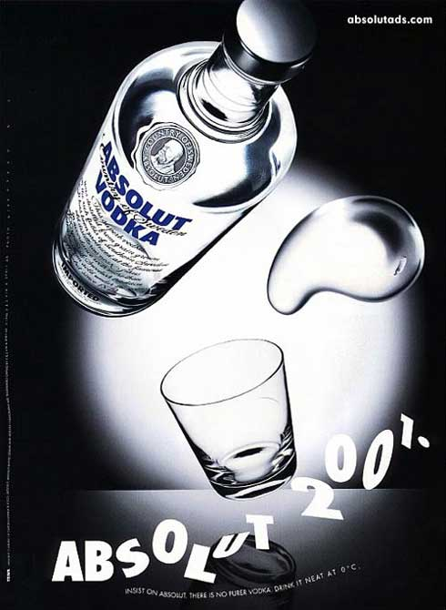 absolut_2001_one_of_the_best_advertising_of_alcoholic_drinks.jpg