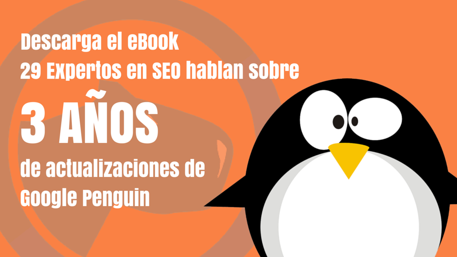 ebook_gratuito_agencia_marketing_online_capybara.png
