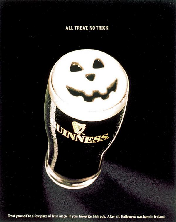 the_best_ads_for_halloween_creative_ads.jpg